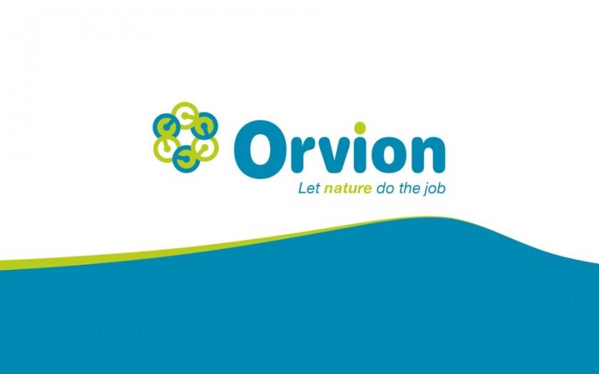 Orvion