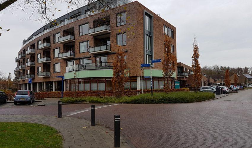 Groepspraktijk Stolwijk – Berkenwoude
