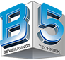 B5 Beveiligingstechniek
